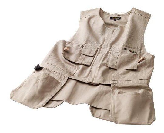 Cornflower Blue//Black Size M Blaklader 406318608599M Craft Profil Jacket