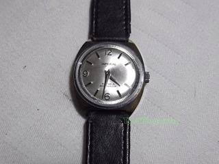 Reloj Imperial A Cuerda Tamaño Junior