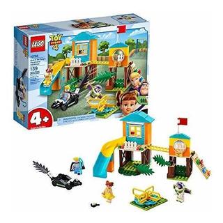 Lego | Disney Pixar