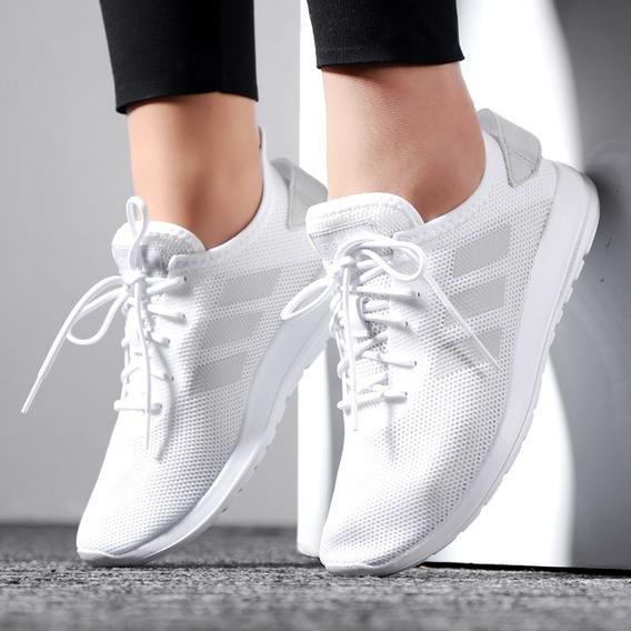 oferta zapatillas adidas mujer