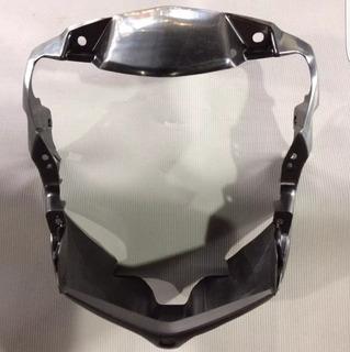 Mascara Cubre Optica Interior De Honda Xr 150