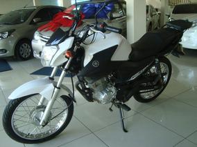Ybr Factor E 150