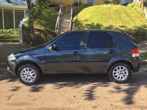 Fiat Palio Elx 1.4 2008/2008