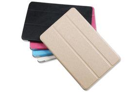 Capa Case Tablet Samsung Galaxy Tab A 8.0 Sm P350n P355m