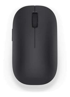 Mouse Inalámbrico Láser Xiaomi Mi Wireless 1200 Dpi Amv
