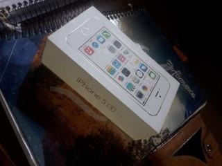 iPhone 5s 171