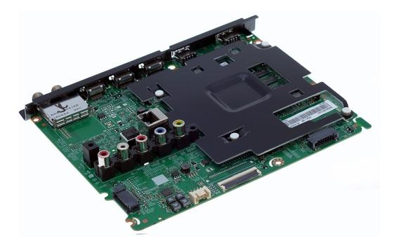 Placa Main Samsung Un32j5500 Un40j5500 Un48j5500 Un50j5500