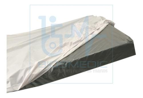 Sabana Para Colchón Impermeable- Antifluido 190x100x30 Cm