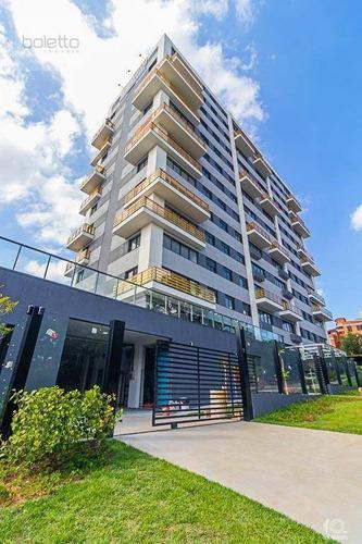 Apartamento Com 1 Dormitório À Venda, 43 M² Por R$ 460.000,00 - Petrópolis - Porto Alegre/rs - Ap1016
