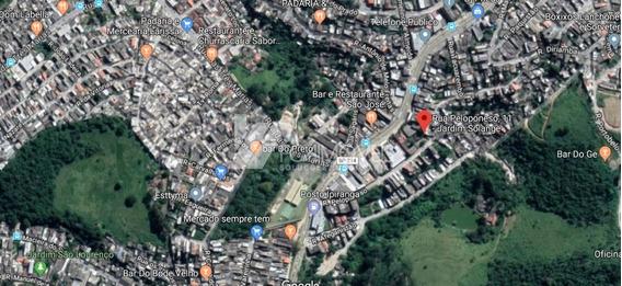 Rua Peloponeso, Lt 13a Vila Rosemeire, Franco Da Rocha - 346216