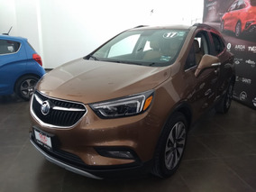 Buick Encore 2017 1.4 Cxl Premium At