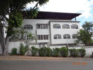 Edificio En Venta Mls # 20-9433