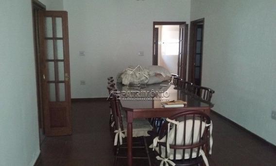 Chacara Em Condominio - Santa Ines - Ref: 42091 - V-42091