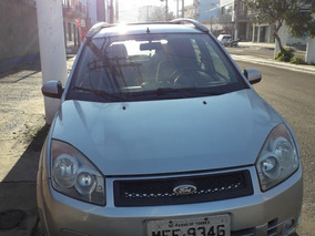 Ford Ford Fiesta Trail 1.0