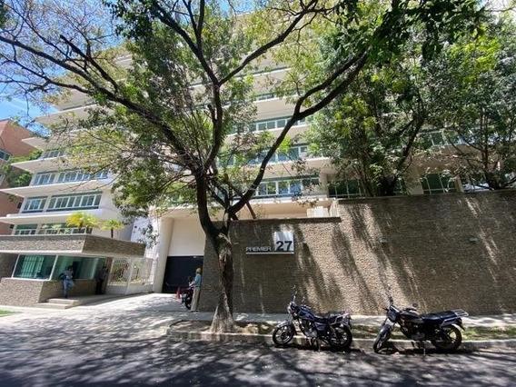 Apartamento+venta+campo Alegre .20-11672.****
