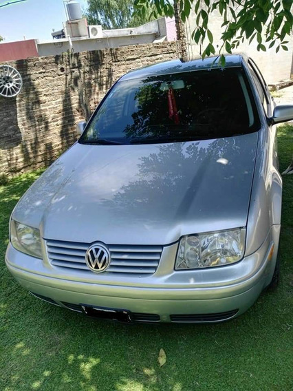 Volkswagen Bora 2.0 Trendline 2002