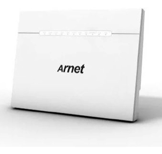 Modem Router Wifi Adsl-vdsl (nueva Tecnologia)