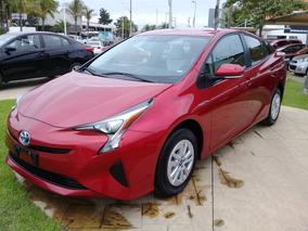 Toyota Prius 1.8 Premium Hsd