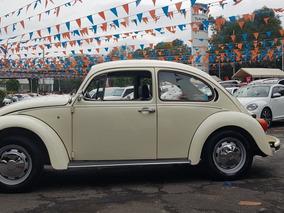 Volkswagen Sedan 1.5 L 4 Cil. Llantas Nuevas