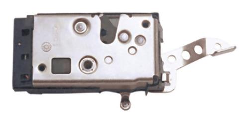 Fechadura Porta Dianteira Tempra Tipo 91 A 1998 Mecanica Ld