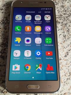 Celular Barato Samsung J5