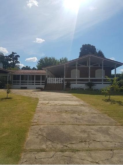 Casa Em Condomínio- Portal Do Sabiá - Ca1811