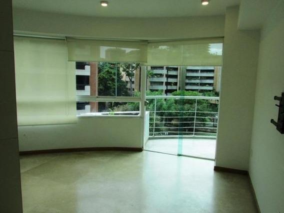 Apartamento En Venta - Mls #20-15234 Precio De Oportunidad