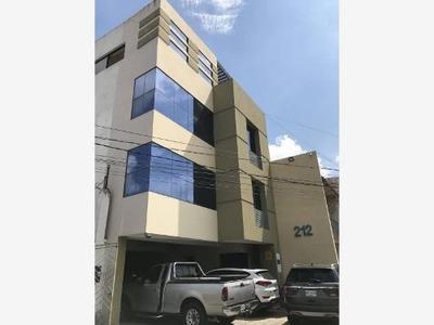 Edificio En Renta El Aguila