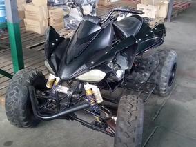 Atv Spider 250 Cc