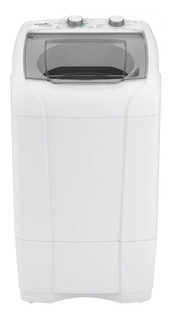 Lavadora de roupas automática Mueller Energy - 6kg branca 6kg 220V