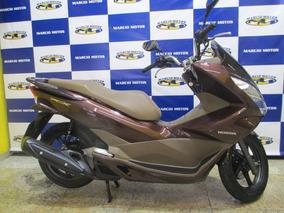Honda Pcx 150 Dlx 17/17