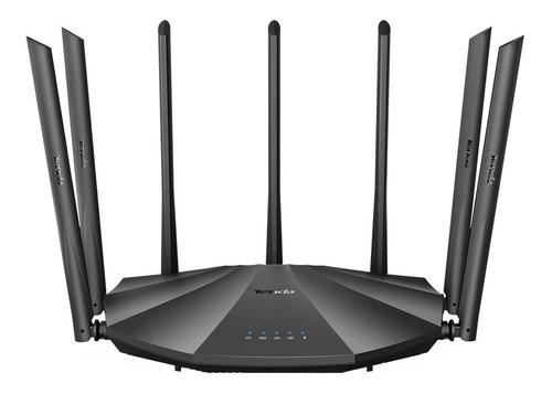 Router Wifi Tenda Smart Dual Band Gigabit