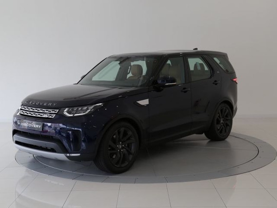 Land Rover Discovery Td6 Hse 3.0, Eur2950