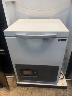 Máquina Nitrogênio Separadora De Lcd Celular