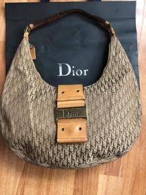 b834b37ba Bolsas Originales Usadas Dior Usado en Mercado Libre México