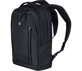 Mochila Victorinox Compact Laptop Backpack Red. Award 602151