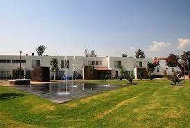 Casa Amueblada En Renta Kiin Residencias Celaya