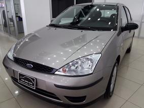 Ford Focus 1.6 Ambiente 5ptas Lucas 1568723523