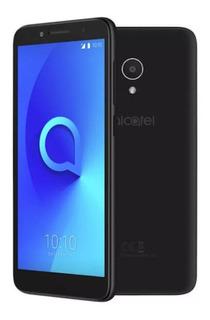 Celular Alcatel X1 Open Pant 5.3 Camara 13 Mpx