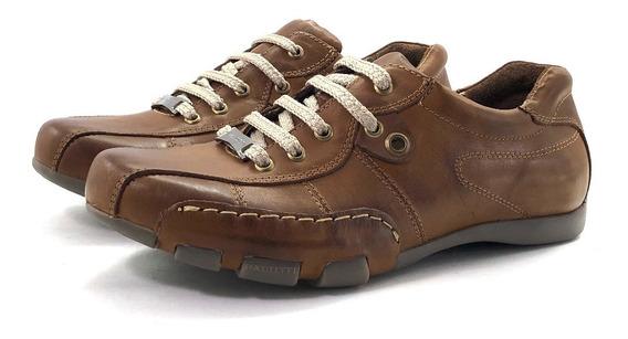 Zapatillas Hombre Franco Pasotti 6061 El Mercado De Zapatos!