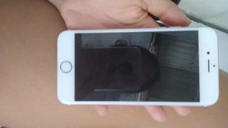 iPhone 6s Seminovo 32gb