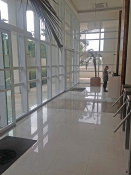 Alugar, Sala Comercial Jardim - 359