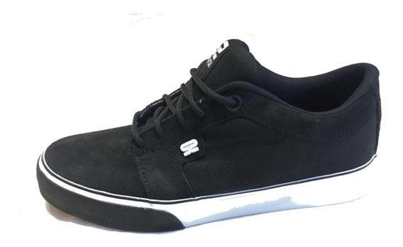 Zapatillas Urbanas/max Basic Ff Low Men