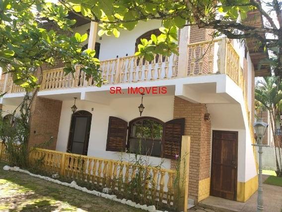 Apartamento Da Praia Da Maranduba - Ap00406 - 34970967