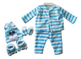 f7f80680 Ropa Para Recien Nacido - Ropa para Bebés en Mercado Libre Colombia