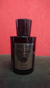 Acqua Di Parma 100ml Quercia