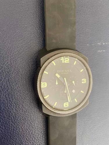 Relógio Diesel (modelo Dz-4192)