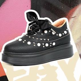 En Fashion Libre Mercado Mujer Zapatillas De WIY9DH2E