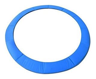 Reemplazo De Almohadillas De Seguridad Para Trampolin Skybou
