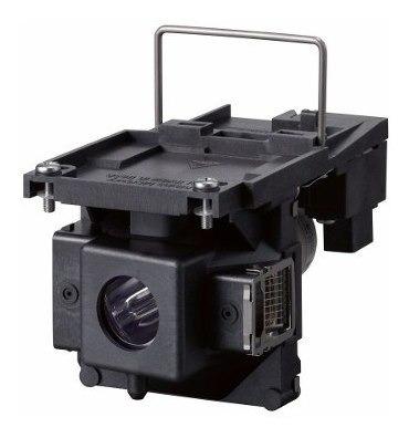 Profi C sierra cadena 3//8p 1.3 mm 60 TG low profesional cadena de sustitución para Stihl dolmar